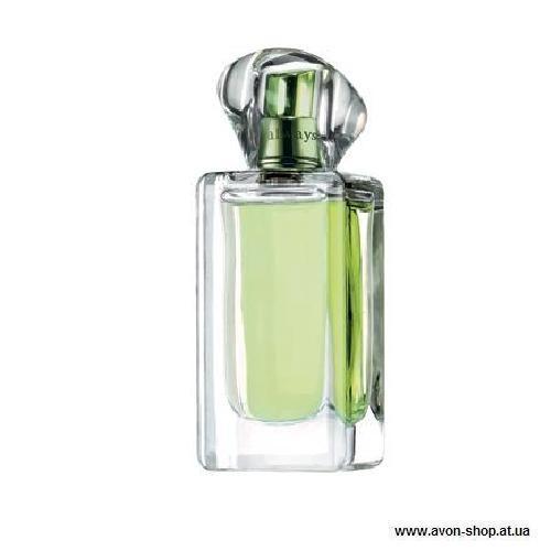 Avon Always парфюмерная вода 50 ml
