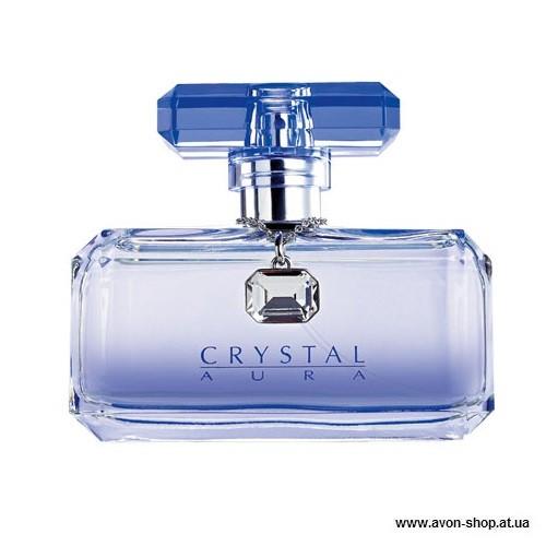 Ваш любимый парфюм | AVON | ВКонтакте