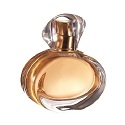 Avon Tomorrow for Her 50 ml